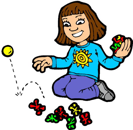 children playing toys clipart - photo #39