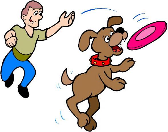 cliparts hunde kostenlos - photo #32