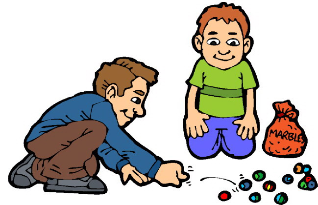 clip art activities playing children picgifs com rh picgifs com  clip art children playing outside