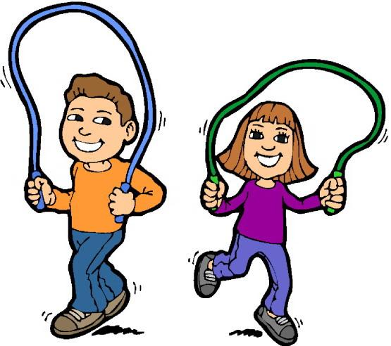clip art activities playing children picgifs com rh picgifs com kid clipart images
