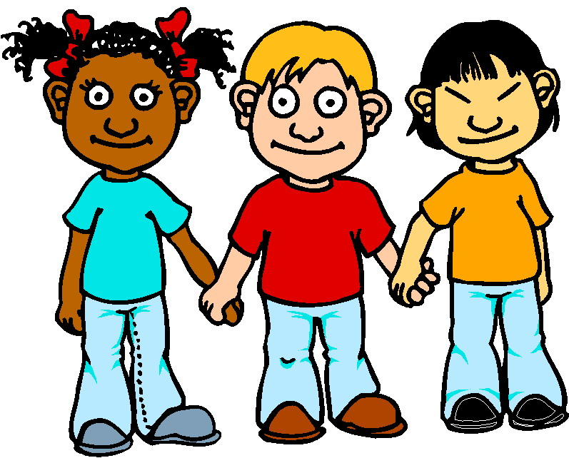 clip art activities playing children picgifs com rh picgifs com clipart of children reading clipart of children angels