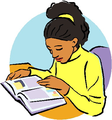 reading clip art activities picgifs com rh picgifs com reading clip art for teachers reading clip art images