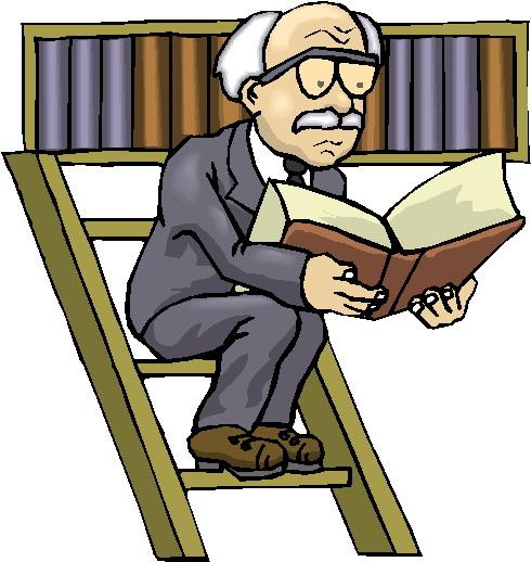 Картинки анимашки для библиотека