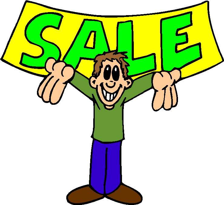clip art activities sale