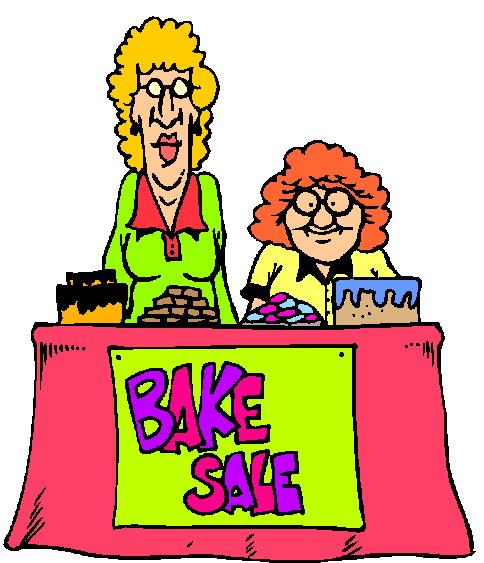 Clip art Activities Sale