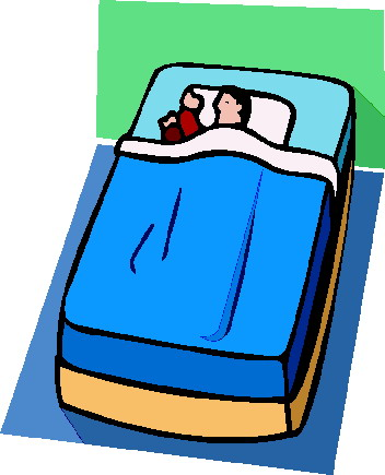 sleeping clip art activities picgifs com rh picgifs com boy sleeping in bed clip art clip art person sleeping in bed