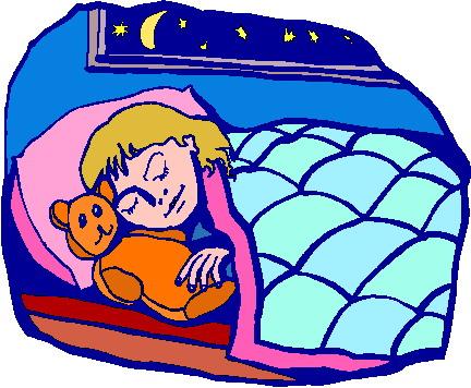 Clip Art Sleeping Clip Art clip art sleeping 803477 art