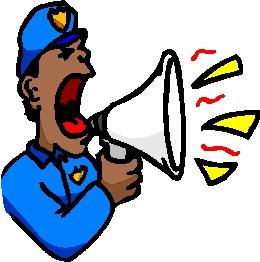 clip art activities speaking picgifs com rh picgifs com speaking clipart gif speaker clipart