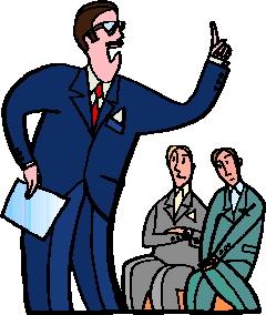 Clip Art Speaking Clipart speaking clip art art