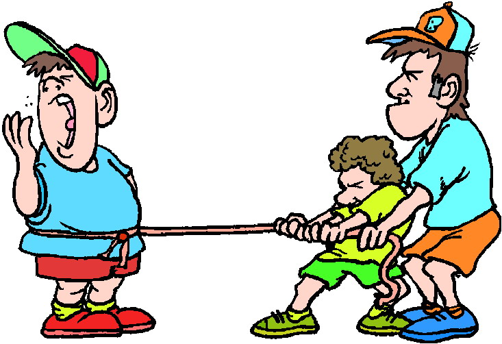 clip art activities tug of war picgifs com rh picgifs com tug of war images clip art tug o war clipart