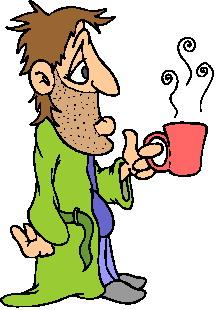 waking up clip art picgifs com rh picgifs com wake up call clipart wake up call clipart