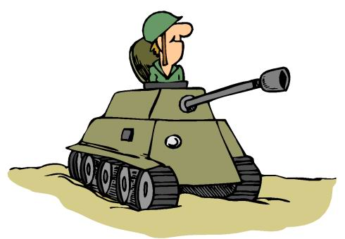 clip art activities war picgifs com rh picgifs com war clipart war clipart black and white