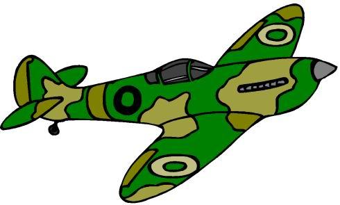 clip art activities war picgifs com rh picgifs com war clip art black white war clipart pictures