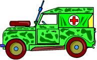 War clip art