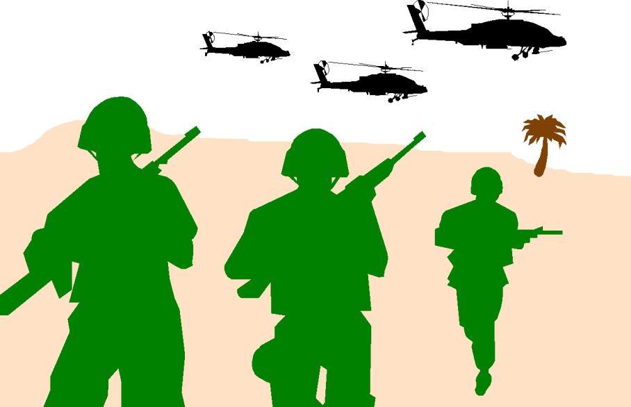 clip art activities war picgifs com rh picgifs com war clip art black white war clipart images