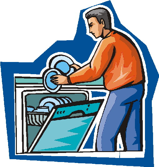 clip art activities washing up picgifs com rh picgifs com
