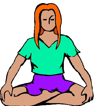 HD wallpapers coloring page yoga