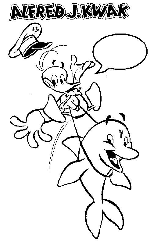 Cartoons Clip art Asterix