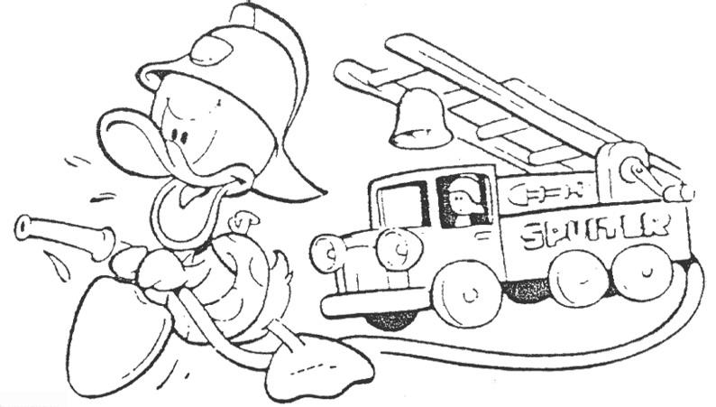 Asterix clip art