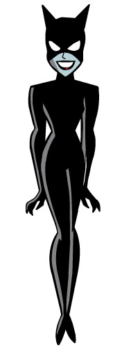 Batman clip art