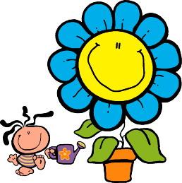 cartoons clip art bubblegum kids picgifs com rh picgifs com clip art for kids activities clip art for kids to color