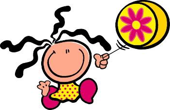 cartoons clip art bubblegum kids picgifs com rh picgifs com blowing bubble gum clipart bubblegum clipart
