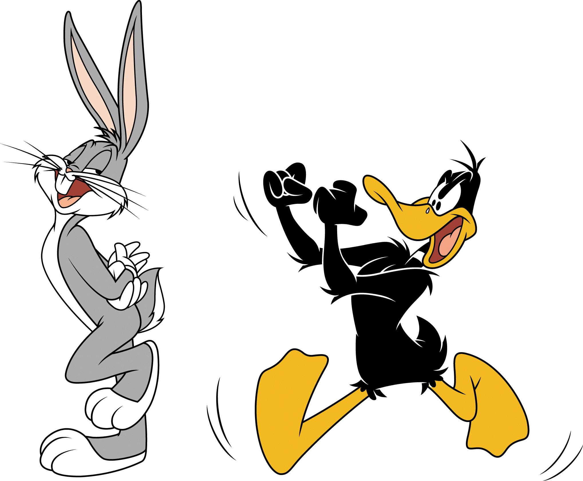 bugs bunny cartoons clip art picgifs com rh picgifs com looney tunes clipart free looney toons clipart