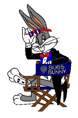 Bugs bunny Cartoons Clip art