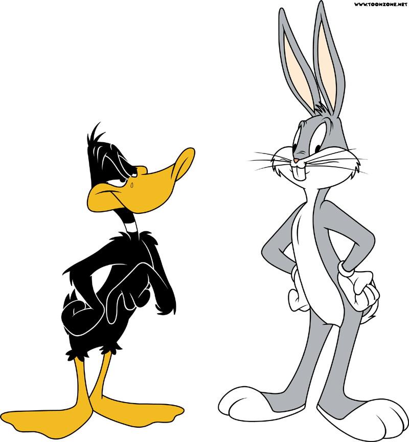 bugs bunny clip art picgifs com rh picgifs com bugs bunny clip art pictures bugs bunny easter clip art