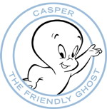 Cartoons Clip art Casper