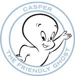 Casper clip art