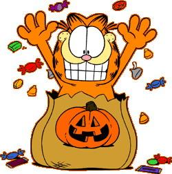 cartoons garfield clip art picgifs com rh picgifs com garfield thanksgiving clipart garfield thanksgiving clipart