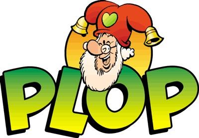 Cartoons Clip art Gnome plop