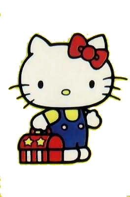 Clip Art Kitty Clip Art hello kitty clip art art