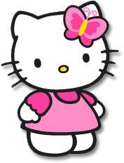 hello kitty clip art picgifs com rh picgifs com  hello kitty clip art free downloads