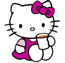 cartoons hello kitty clip art picgifs com rh picgifs com hello kitty clipart cheerleader hello kitty clip art images