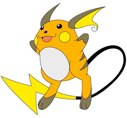 cartoons pokemon clip art picgifs com rh picgifs com pokemon clip art images pokemon clipart for kids