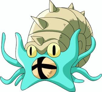 Pokemon clip art