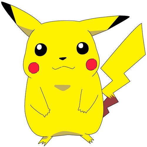 Clip Art Google Images Clip Art pokemon clip art art