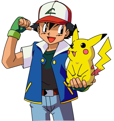 pokemon clip art picgifs com rh picgifs com pokemon clipart for kids pokemon clipart without background