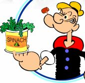 popeye clip art picgifs com rh picgifs com popeye the sailor clipart clipart popeye sailor man
