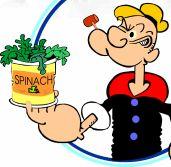 popeye clip art picgifs com rh picgifs com popeye the sailor clipart popeye spinach clipart