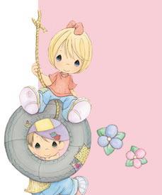 precious moment clip art picgifs com rh picgifs com precious moments clipart angels precious moments clipart baby