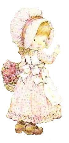 Cartoons Clip Art Sarah Kay | PicGifs.com