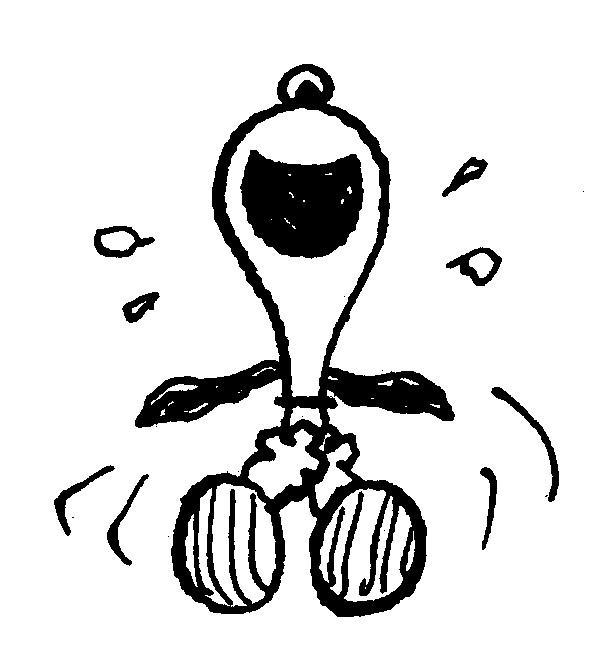 Cartoons Snoopy Clip art