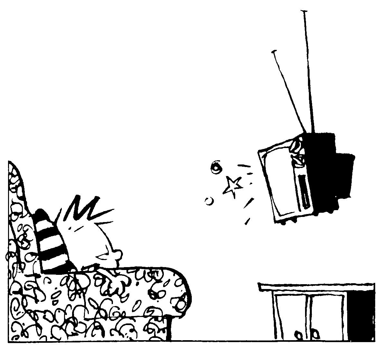 Snoopy clip art