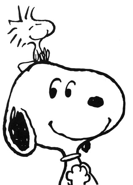 cartoons snoopy clip art picgifs com rh picgifs com snoopy clip art black and white snoopy clipart april