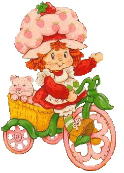 cartoons clip art strawberry shortcake picgifs com rh picgifs com strawberry shortcake clipart pinterest strawberry shortcake dessert clipart