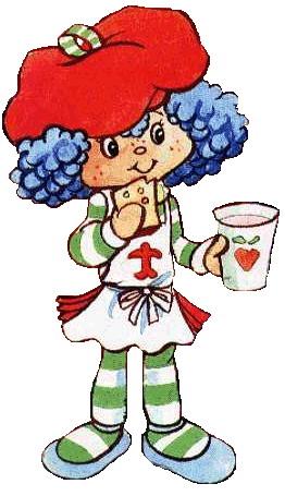 cartoons clip art strawberry shortcake picgifs com rh picgifs com strawberry shortcake clipart black and white strawberry shortcake clipart