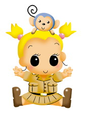Cartoons Clip art Thai